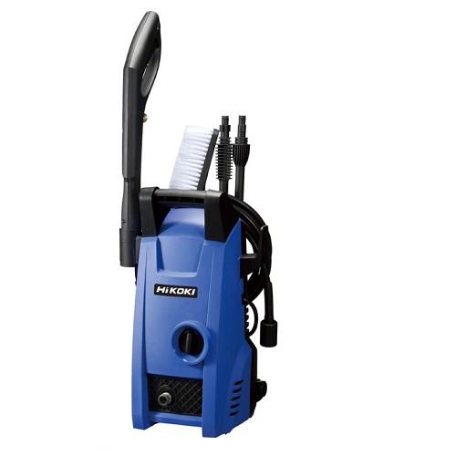 日立工機 ハイコーキ 高圧洗浄機 FAW95