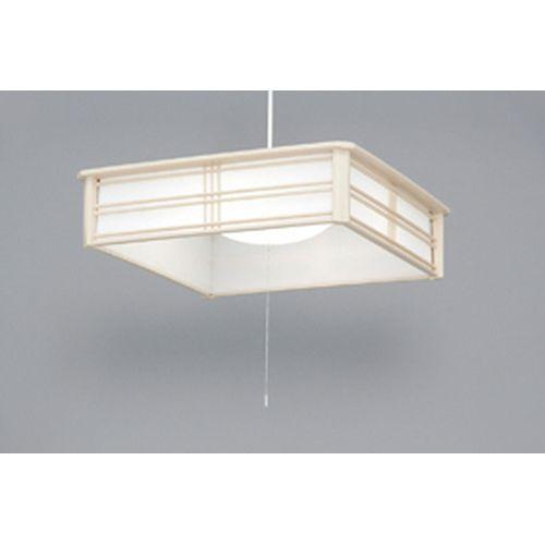 (送料無料) ペンダントライト 北欧 LED ペンダント ペンダントライト 6畳用 昼光色PLC6D-J2800lm/電球色PLC6L-J2400lm(250516) アイリスオーヤマ
