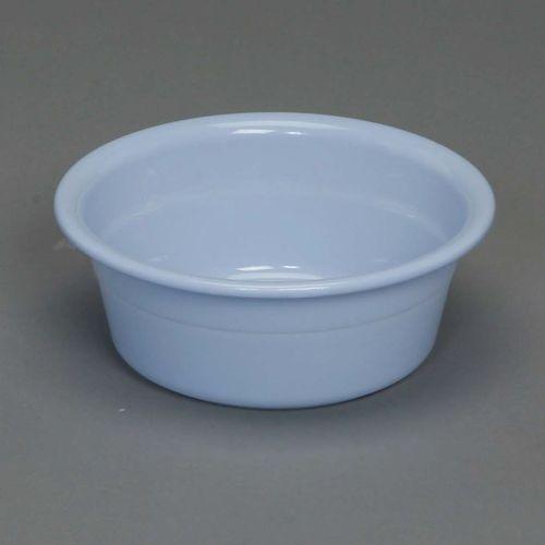 湯おけ ブルー OBO-260