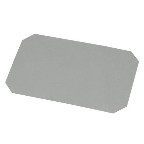 スチールラック メタルラック 棚 パーツ メタルラック用硬質クリアシート CM-535E (264150) アイリスオーヤマ