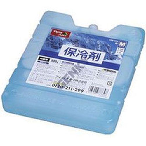 アイリスオーヤマ アイリスオーヤマ 保冷剤ハード CKB500_1256
