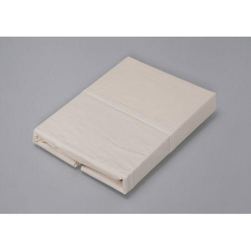 布団カバー ダブル ボックスシーツ ベッドシーツ ベッド 綿100% 無地 シンプル