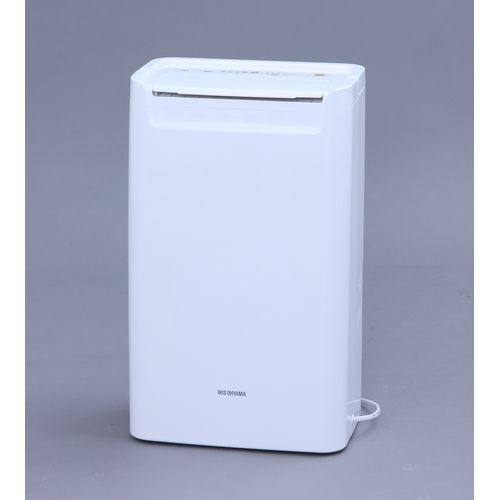 衣類乾燥除湿機 コンプレッサー式 DCE-6515