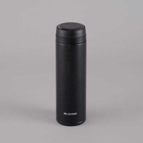 スクリュー ブラックMBS-480