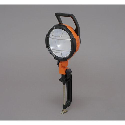 led投光器 LEDクランプライト ワークライト 現場 仕事 作業灯 作業用照明 業務用 3000lm LWT-3000C(568657) アイリスオーヤマ (送料無料)