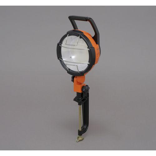 led投光器 LEDクランプライト ワークライト 現場 仕事 作業灯 作業用照明 業務用 5500lm LWT-5500C(568658) アイリスオーヤマ (送料無料)