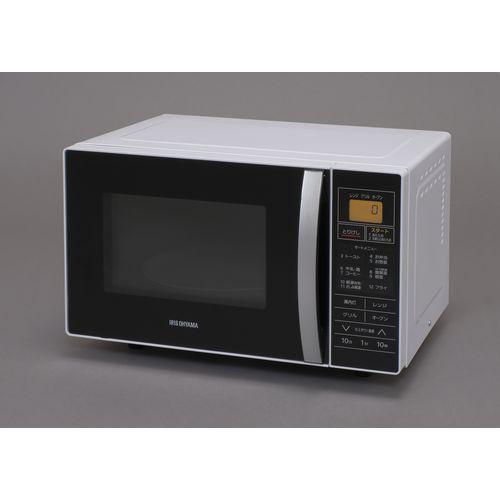 MO-T1601