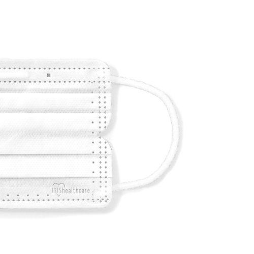 ディスポーザブルマスク ふつうサイズ 7枚入り 20PN-7PM アイリス 衛生用品 | ホームセンター通販はDCMオンライン