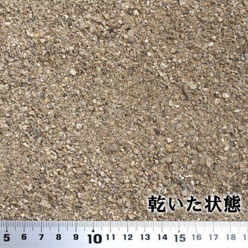左官砂 NXstyle(ネクスタイル) 砂・砂利 約15kgx1袋 | ホームセンター ...