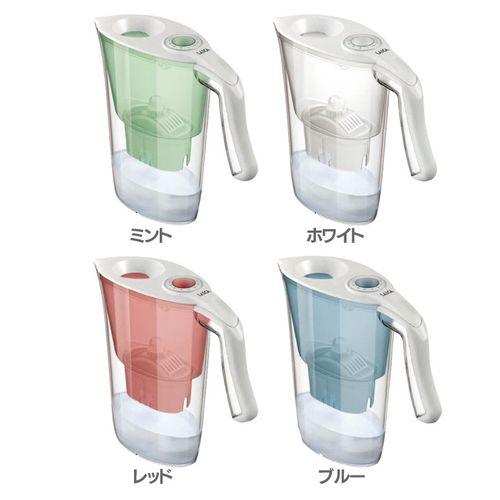 器 浄水 セントラル浄水器【公式】家中まるごと浄水器®全蛇口浄水