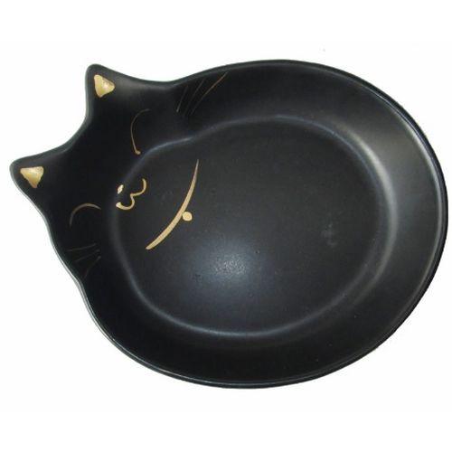 貝沼産業 猫の耳