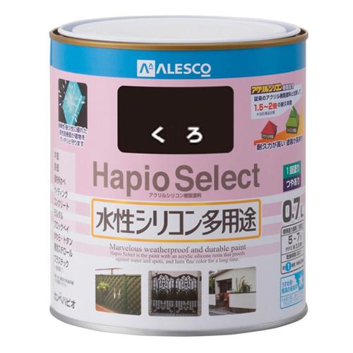 ハピオセレクト/0.7L