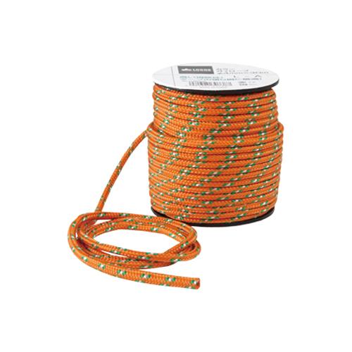 登山用ロープ・スリング・コード