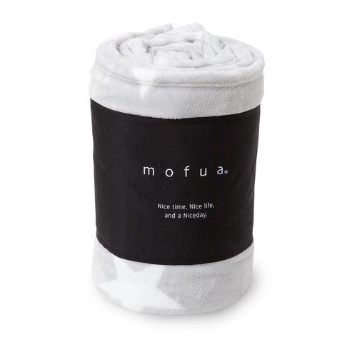 mofua