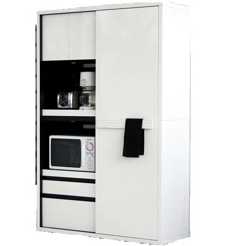 モビレックス 日本製キッチンボード120シール 120キッチンボード
