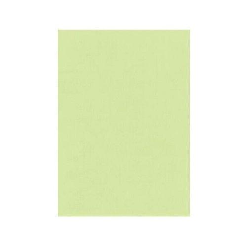 コクヨ PPCカラー用紙B5500枚入り 緑 PPC-JCB5G