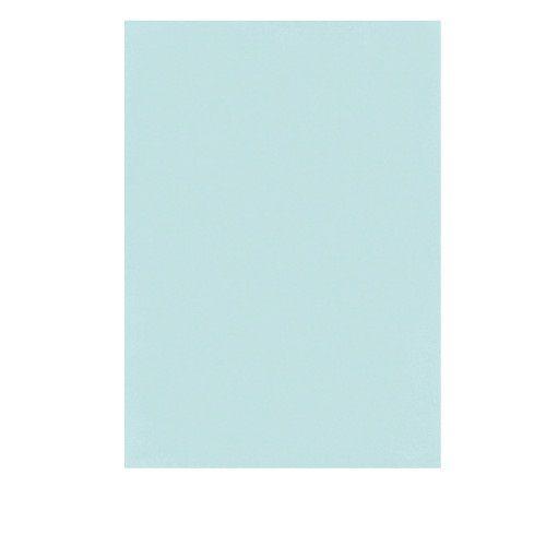 コクヨ PPCカラー用紙B5500枚入り 青 PPC-JCB5LB