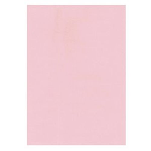 コクヨ PPCカラー用紙B5500枚入り ピンク PPC-JCB5P