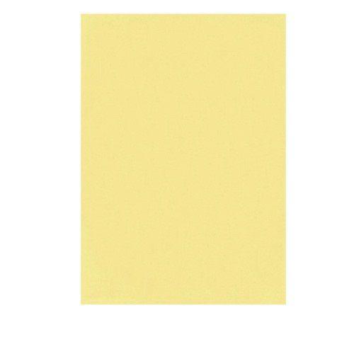 コクヨ PPCカラー用紙B5500枚入り 黄 PPC-JCB5Y