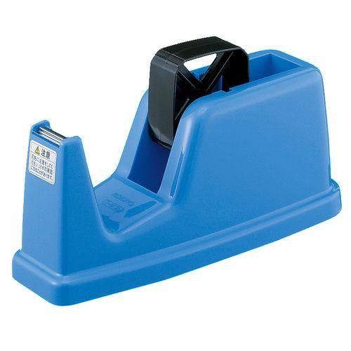 テープカッター 大巻きテープ使用可 T-M12NB