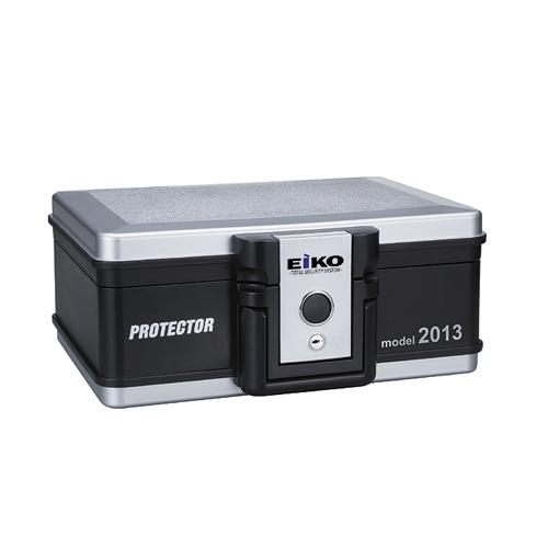 エーコー 耐火 防水プロテクターバック 2013 1台 336ー8084