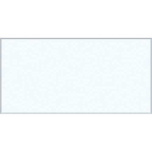 壁掛ホワイトボード マジシリーズ/MH36