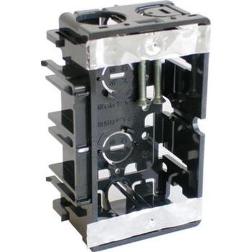 スライドボックス SBH-N00-9129