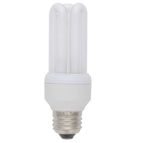 【クリックで詳細表示】エコデンキュウ電球型蛍光灯 EFD15EN/11