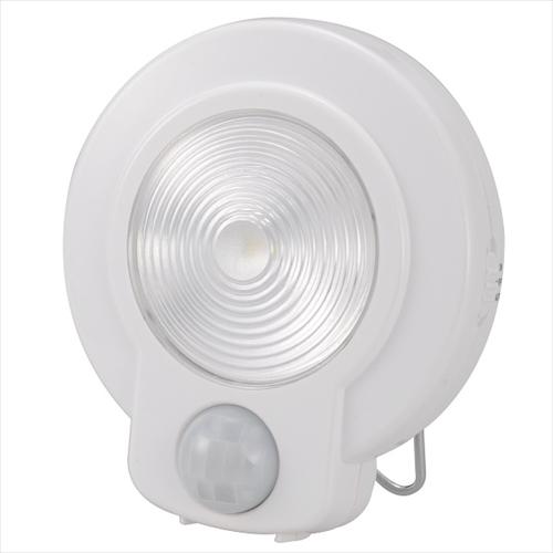 ホワイト NIT-L03M-W 07-9754 OHM