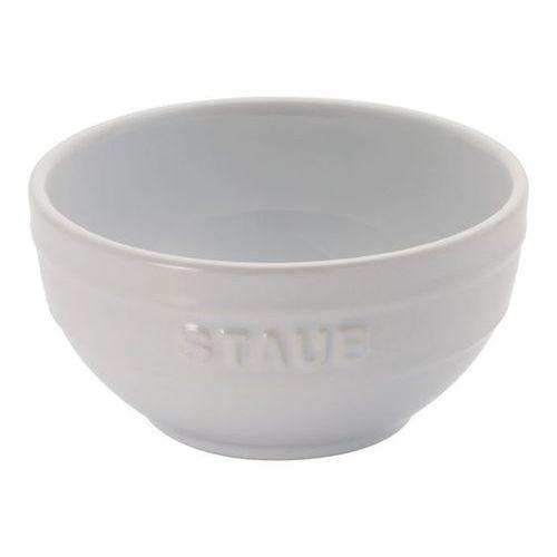 STAUB ストウブセラミックラウンドボール12 40511-125