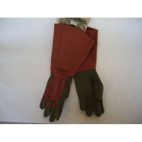 WESTCOUNTY ROSEルビー XS