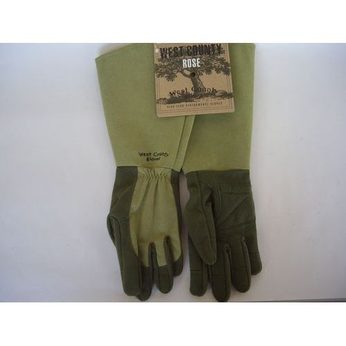 WESTCOUNTY ROSEモス S