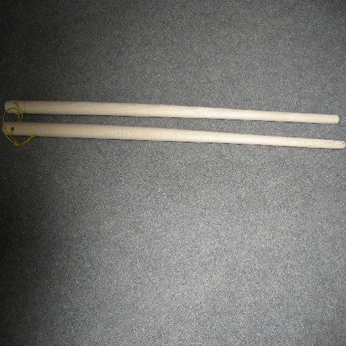 とぎ箸 36cm