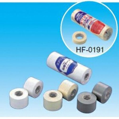 因幡電工 粘着テープ標準厚タイプ(10個入) HF0191B10P