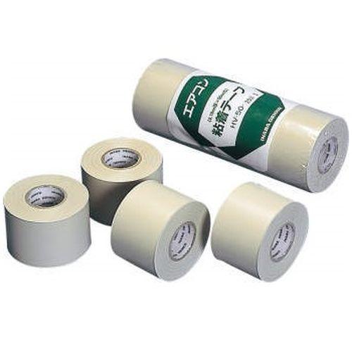 粘着テープ薄厚タイプ/HV25I/