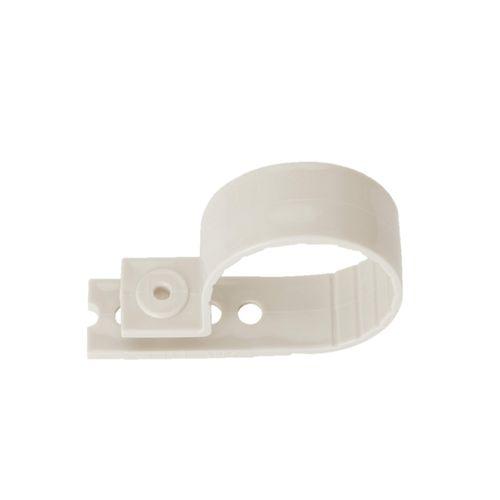 因幡電工 片サドル(空調冷媒配管用)(5個入) KS20-5P-HIP