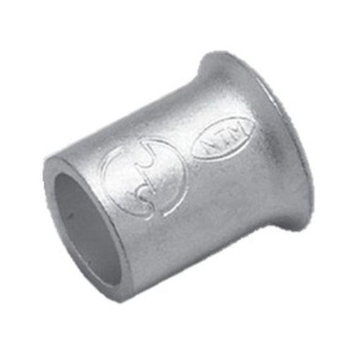 ニチフ リングスリーブE-小 20個入 HCVAE-S