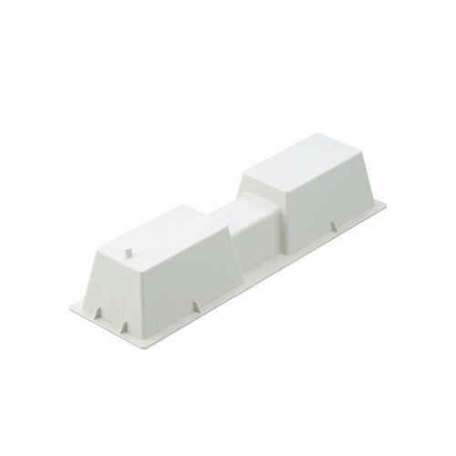 因幡電工 据え置き台(50個入) LC360N50P