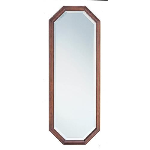 鏡・姿鏡・ドレッサー