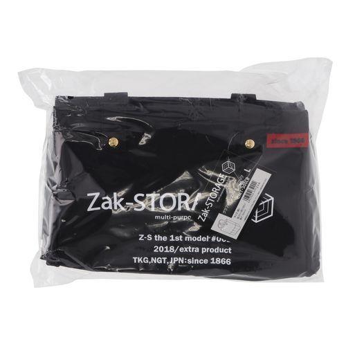 Zak-STORAGE