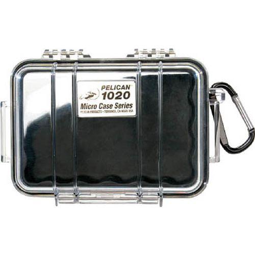 ペリカン 1020黒173×121×54