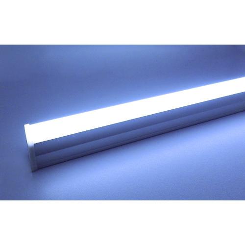 トライト LEDシームレス照明L9006500K TLSML900NA65F