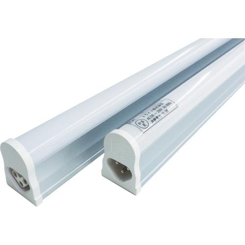 トライト LEDシームレス照明L6006500K TLSML600NA65F