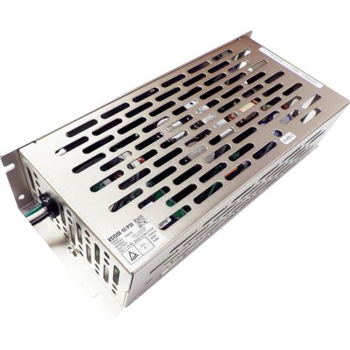トライト DC12V用スイッチング電源150W TLVS150E12PSE