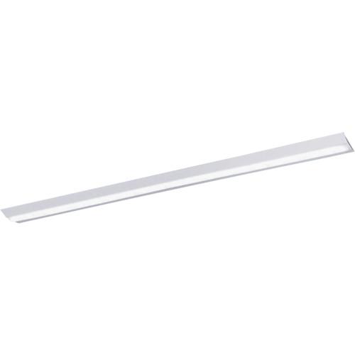 パナソニック Panasonic 一体型LEDベースライト110形直付型Dスタイル6400LM昼白色 XLX860DENJLE9