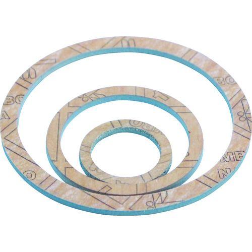 ニチアス ジョイントシートガスケットTOMBONO.1995ユニオン呼び径(A):15 199515A1.5TUN