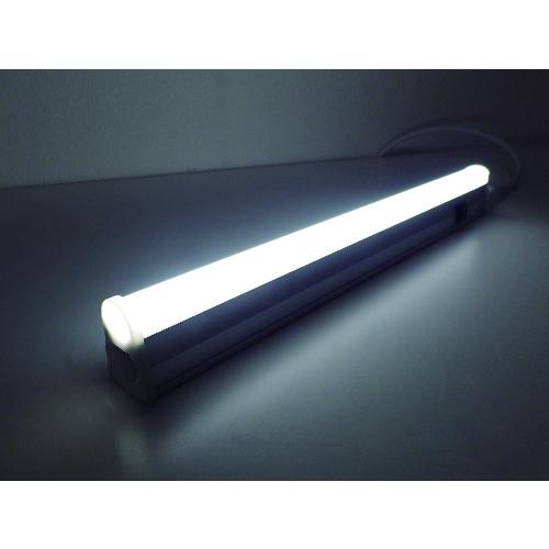 トライト LEDシームレス照明L3005000Kスイッチ付 TLSML300NA50FSW