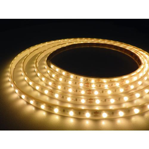 トライト LEDテープライトVIEWDIDC12V16.6mmP2700K3M巻 TLVD27316.6P3