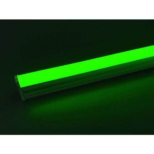 トライト LEDシームレス照明L600緑色 TLSML600NAGF