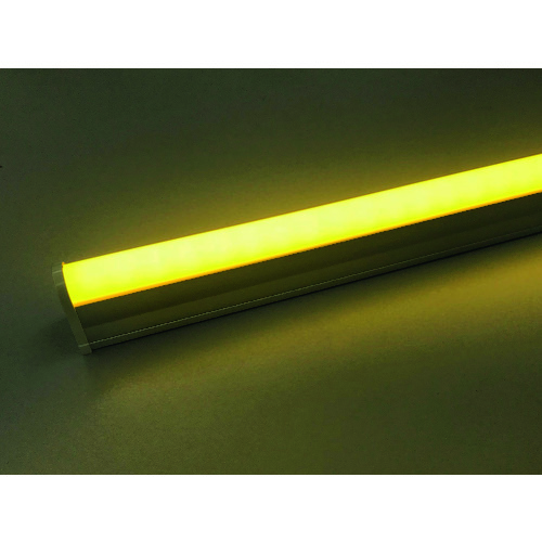 トライト LEDシームレス照明L900黄色 TLSML900NAYF